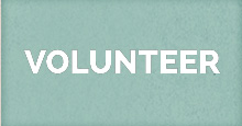 button_volunteer