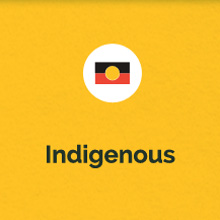 Indigenous Services