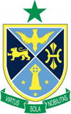 Christian-Brothers-College-Logo
