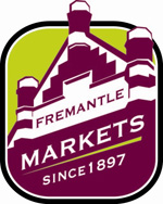 fremantlemarkets-logos-FINAL_CMYK