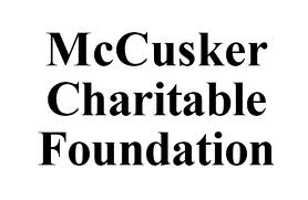 McCusker Foundation
